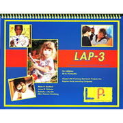 LAP-3™ Manual, 3rd Edition