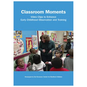 Classroom Moments: Video Clips