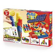 Artec Blocks - Game Creator Set