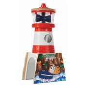 Thomas & Friends™ Wooden Railway Bluff's Cove Lighthouse