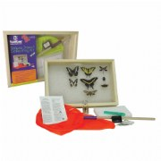 Ento Deluxe Insect Collecting Kit