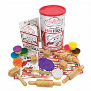 Play-Doh® Fun Tools - Classic Style