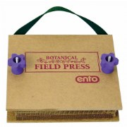 Ento® Field Botanical Press