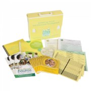DECA Early Childhood Assessment for Infants/Toddlers (DECA-I/T) Kit