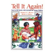 Tell It Again! - eBook