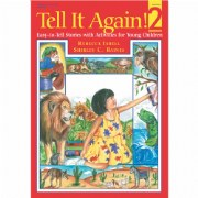 Tell It Again! 2 - eBook