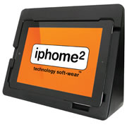 iphome2 iPad® Stand