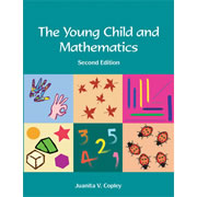 The Young Child and Mathematics (2nd Edition)