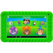 Little Scholar™ Tablet - Mini (Single)