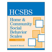 HCSBS™ User's Guide (Paperback)