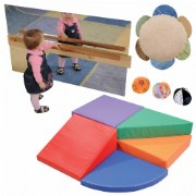 Infant/Toddler Gross Motor Kit