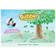 Green Bubber (15 Ounce Box)