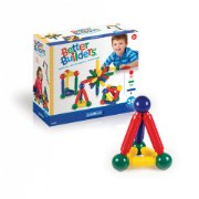 Better Builders® 30 Piece Set