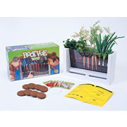 Root Vue Farm Set