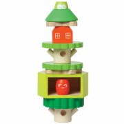 Treehouse Stack Up (12 Pieces)