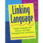 Linking Language - eBook