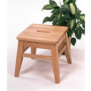Furniture 183 Caregiver Seating