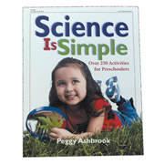 Science is Simple - Paperback