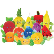 Fruit Garden Heroes® (Set of 12)