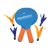 Goodminton™