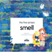 Smell (Paperback)