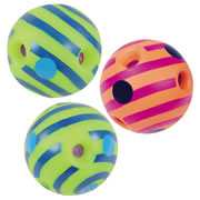 Mini Wiggly Giggly Balls (Set of 3)