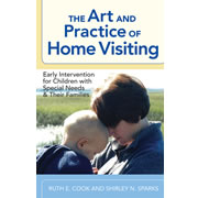 The Art & Practice of Home Visiting