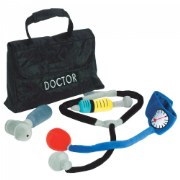 Soft Doctor Kit