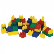 Mini EduBlocks (Set of 26)