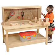 Dramatic Play Learning Center Kaplan Early Learning Company