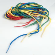 Laces For Lacing (Set of 24)