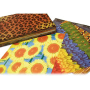 Patterned Paper Class Pack