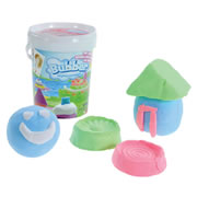 Bubber 5 oz Bucket