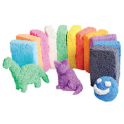 PlayFoam™ Class 16 Pack