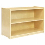 Shape-A-Space™ Straight Storage Unit