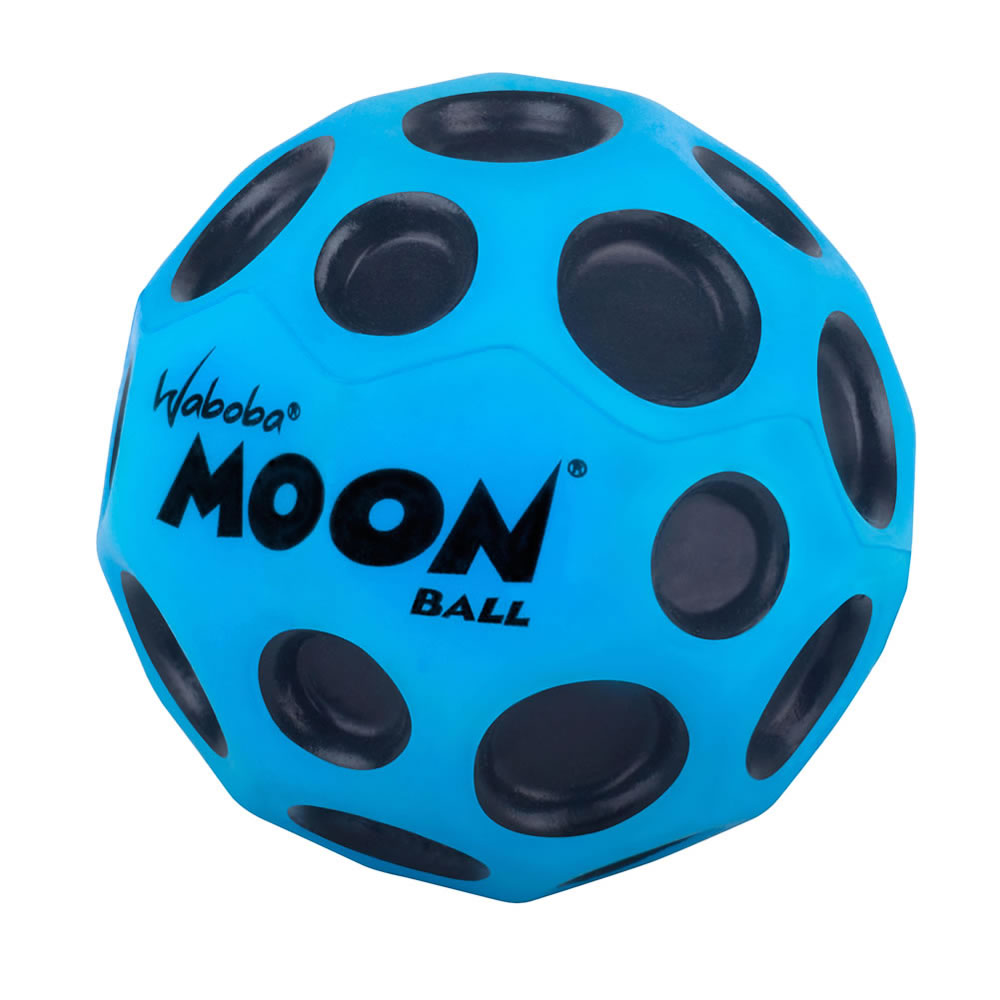 Alternate Image #6 of Moon Balls
