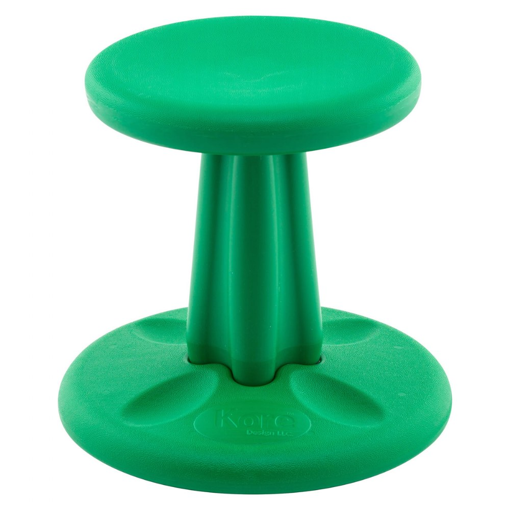 Kore Wobble Chair