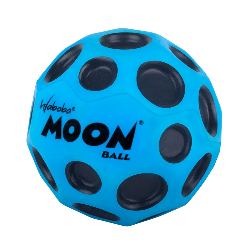 Alternate Image #4 of Moon Balls