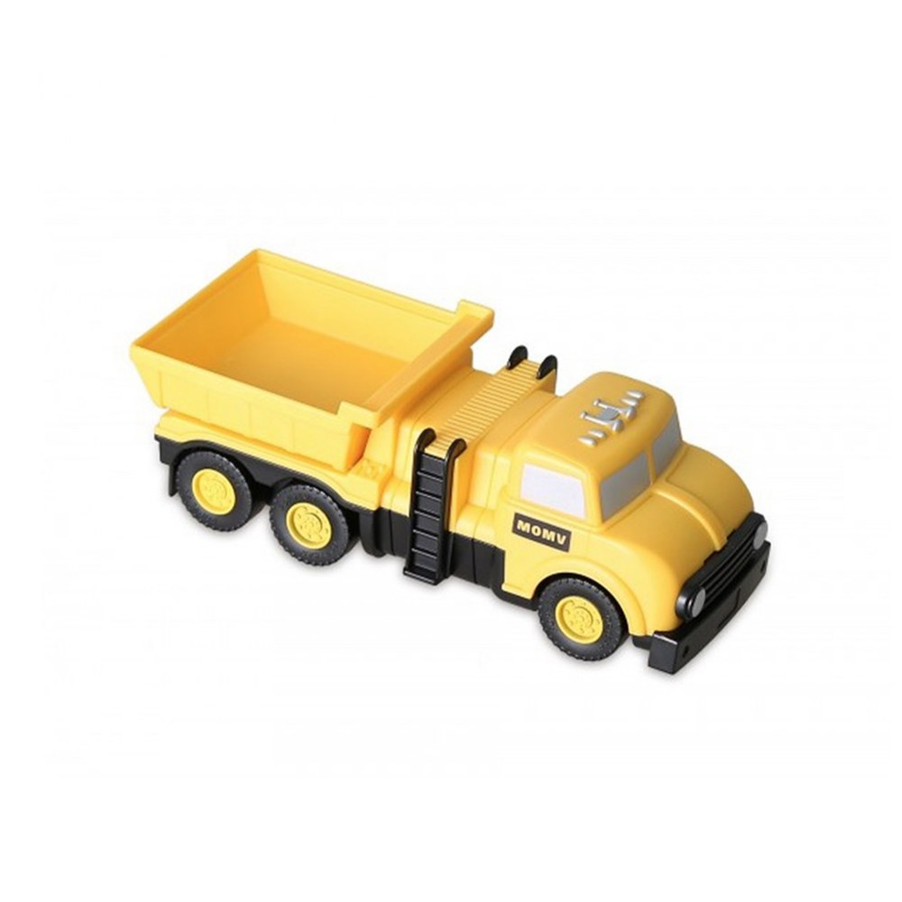 Alternate Image #2 of Mix or Match: Construction Vehicles® Set
