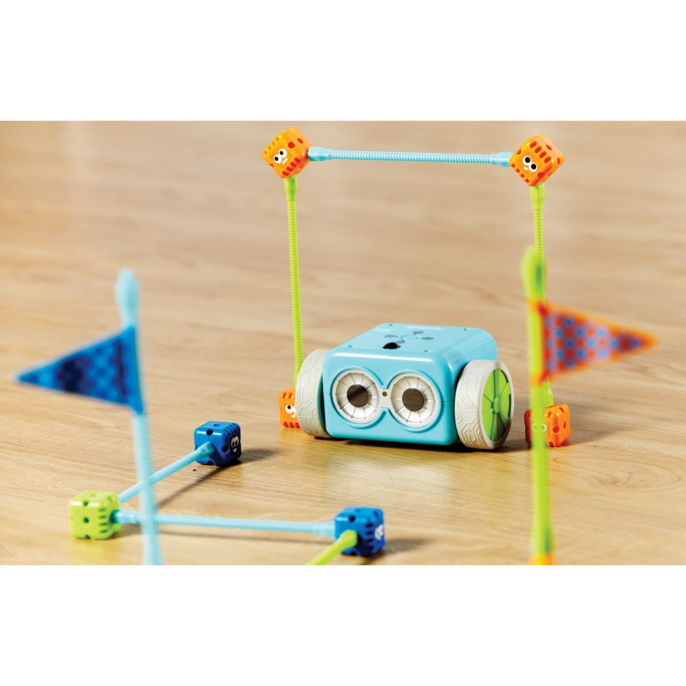 Alternate Image #7 of Botley® The Coding Robot Activity Set
