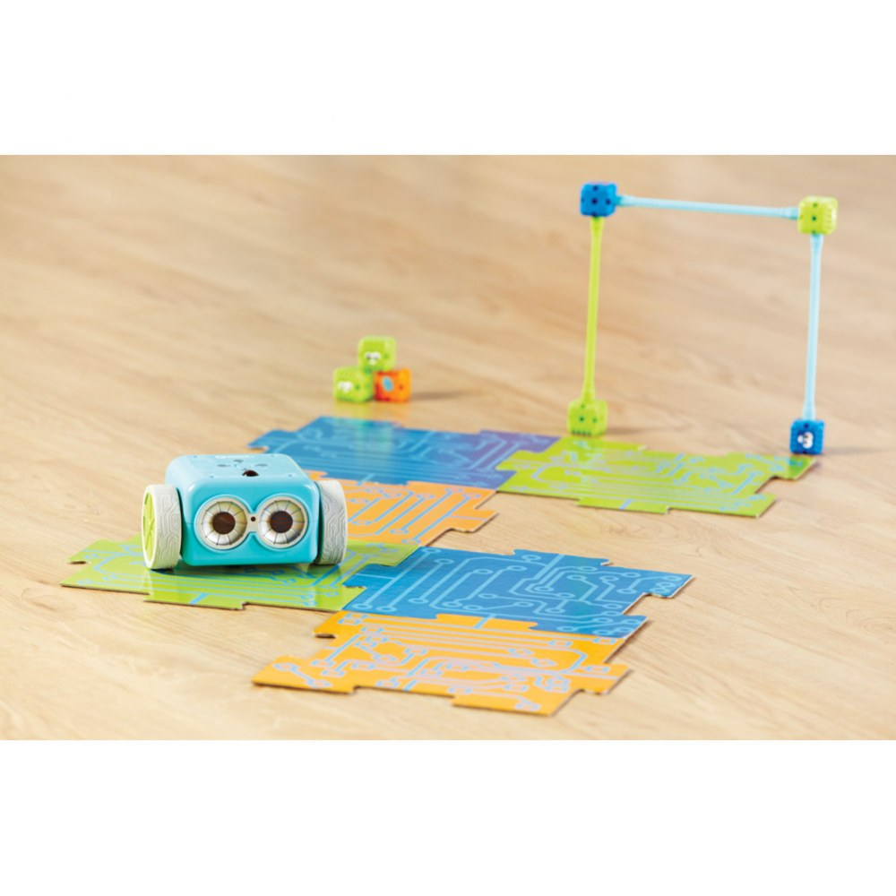 Alternate Image #9 of Botley® The Coding Robot Activity Set