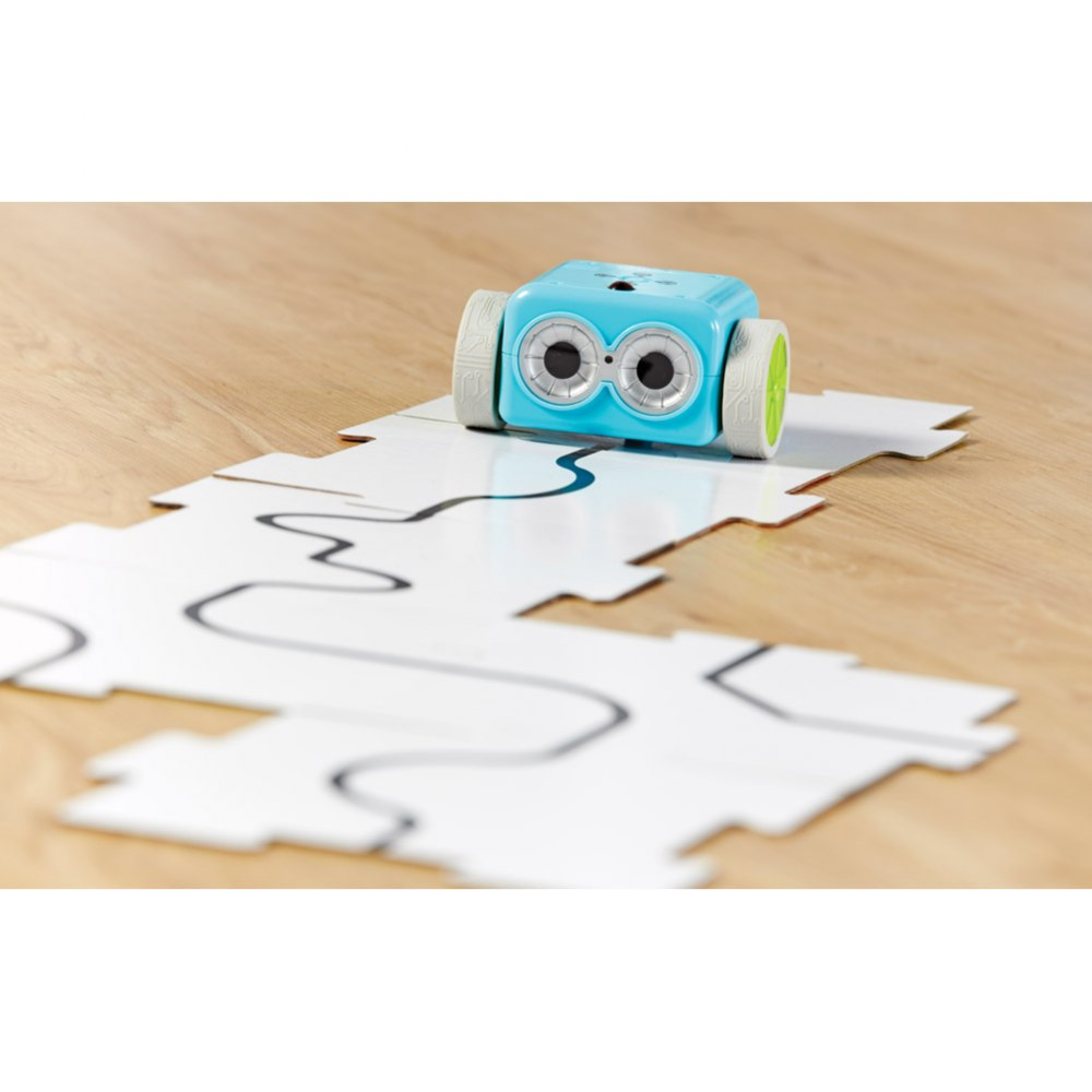 Alternate Image #10 of Botley® The Coding Robot Activity Set