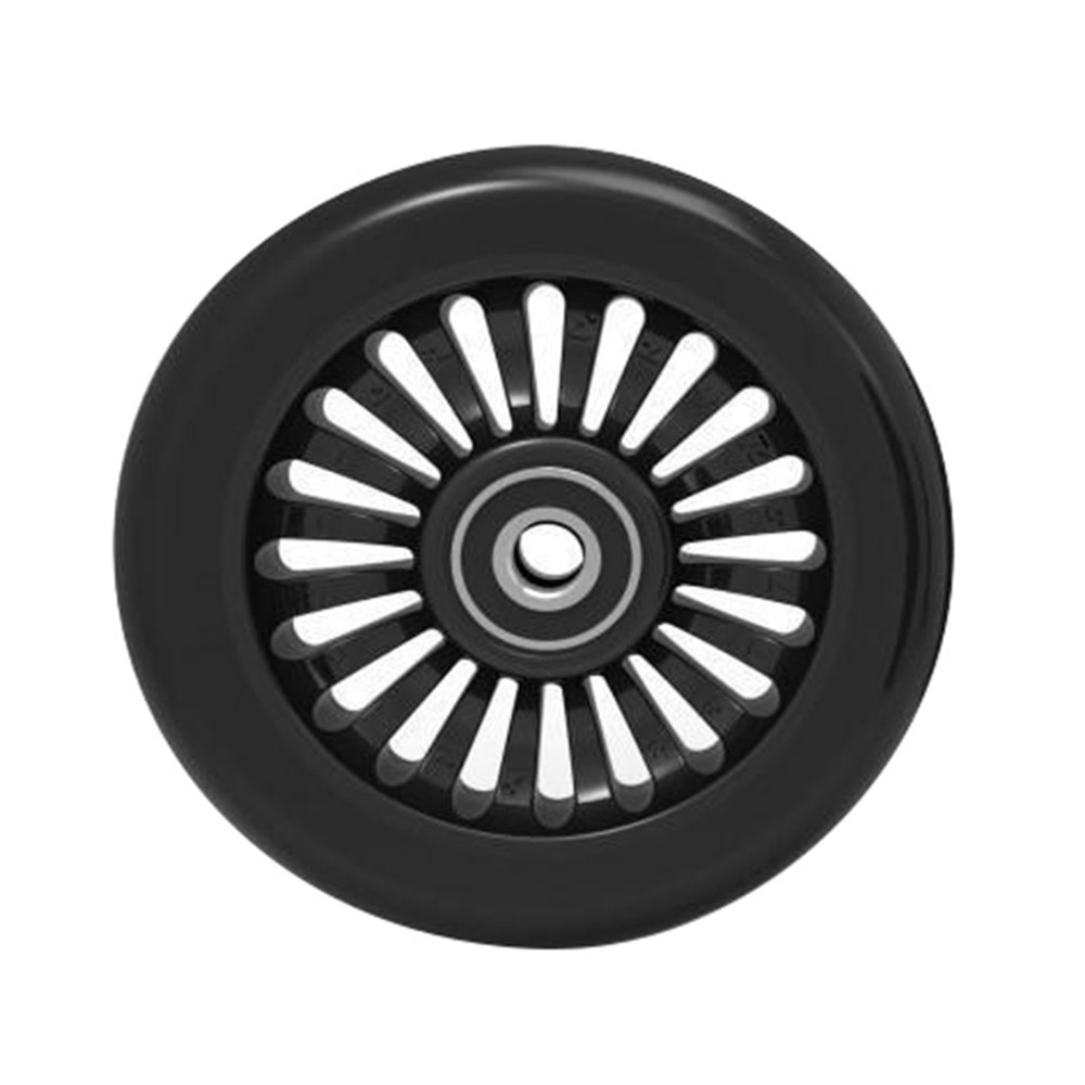 Alternate Image #1 of EzyRoller Replacement Wheels