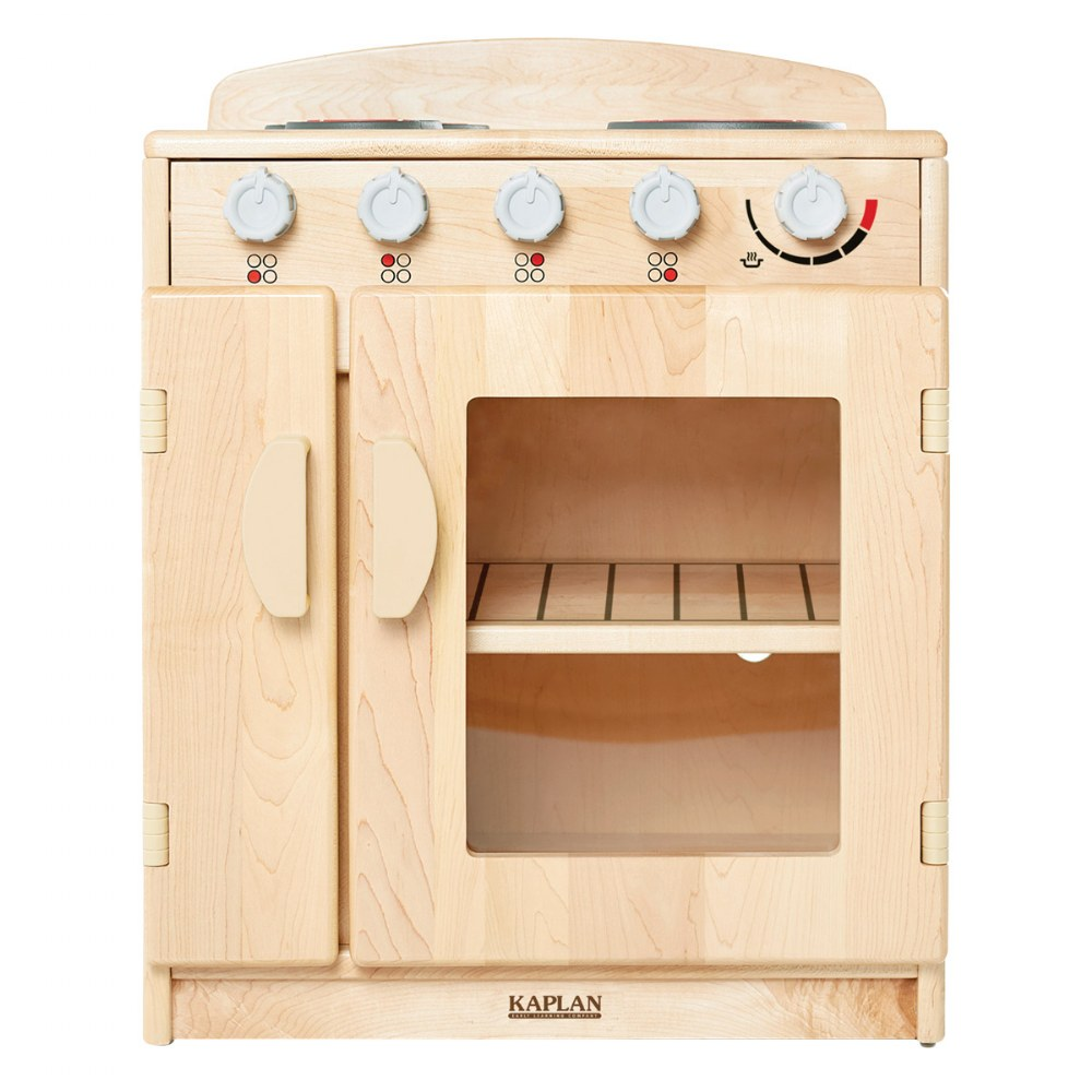 Alternate Image #18 of Premium Solid Maple Kitchen Units