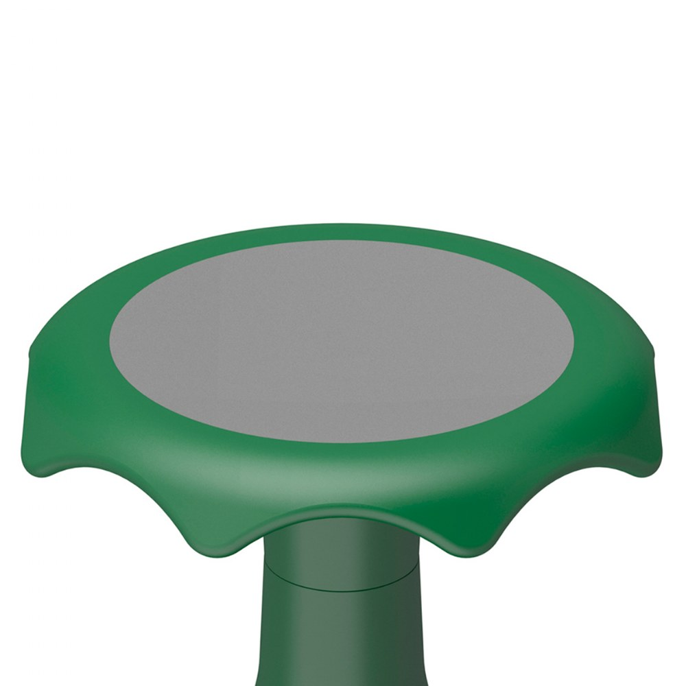 "Alternate Image #13 of Hokki Stool Flexible Ergonomic Seating Heights 12"" - 20"""