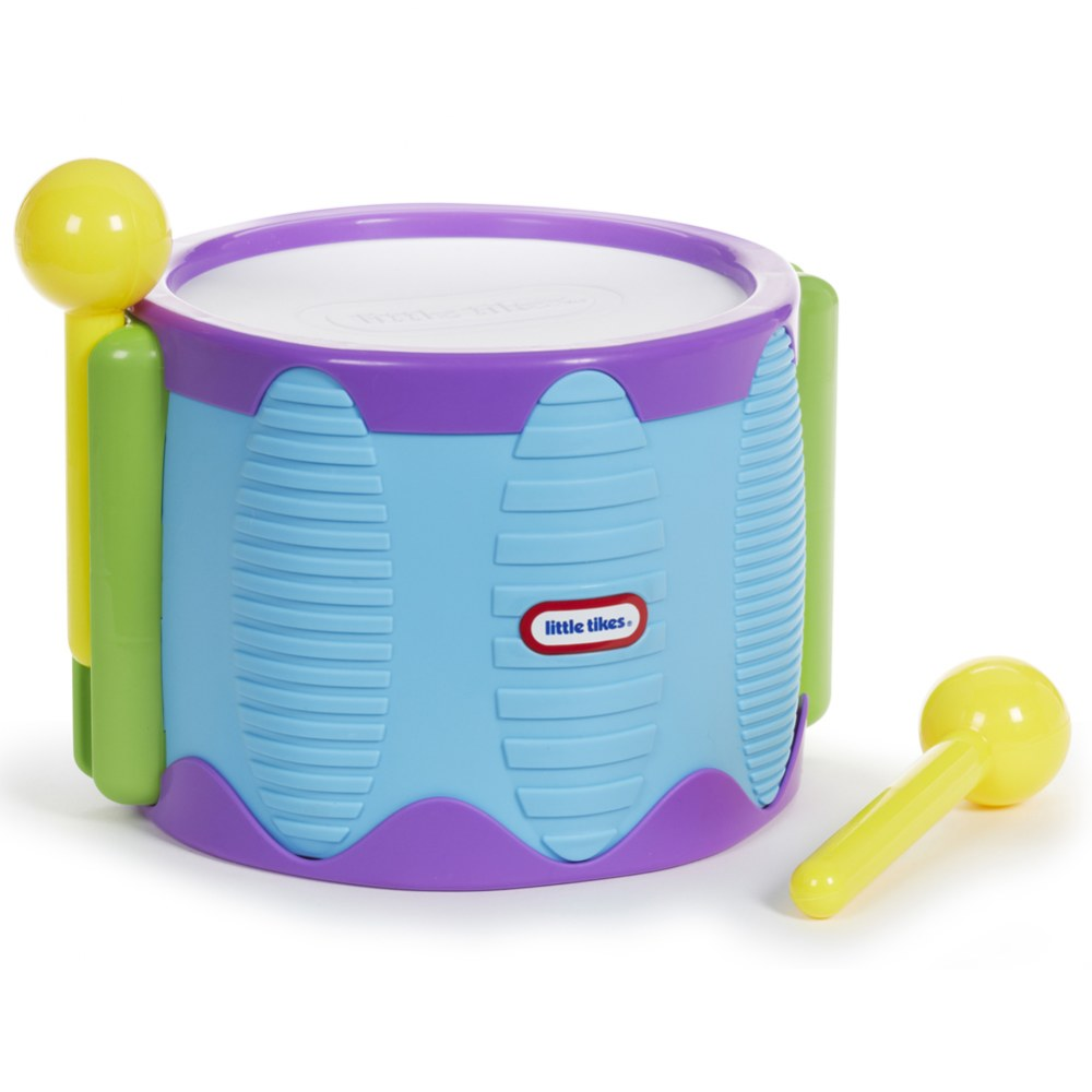 Alternate Image #1 of Tap-a-Tune™ Drum