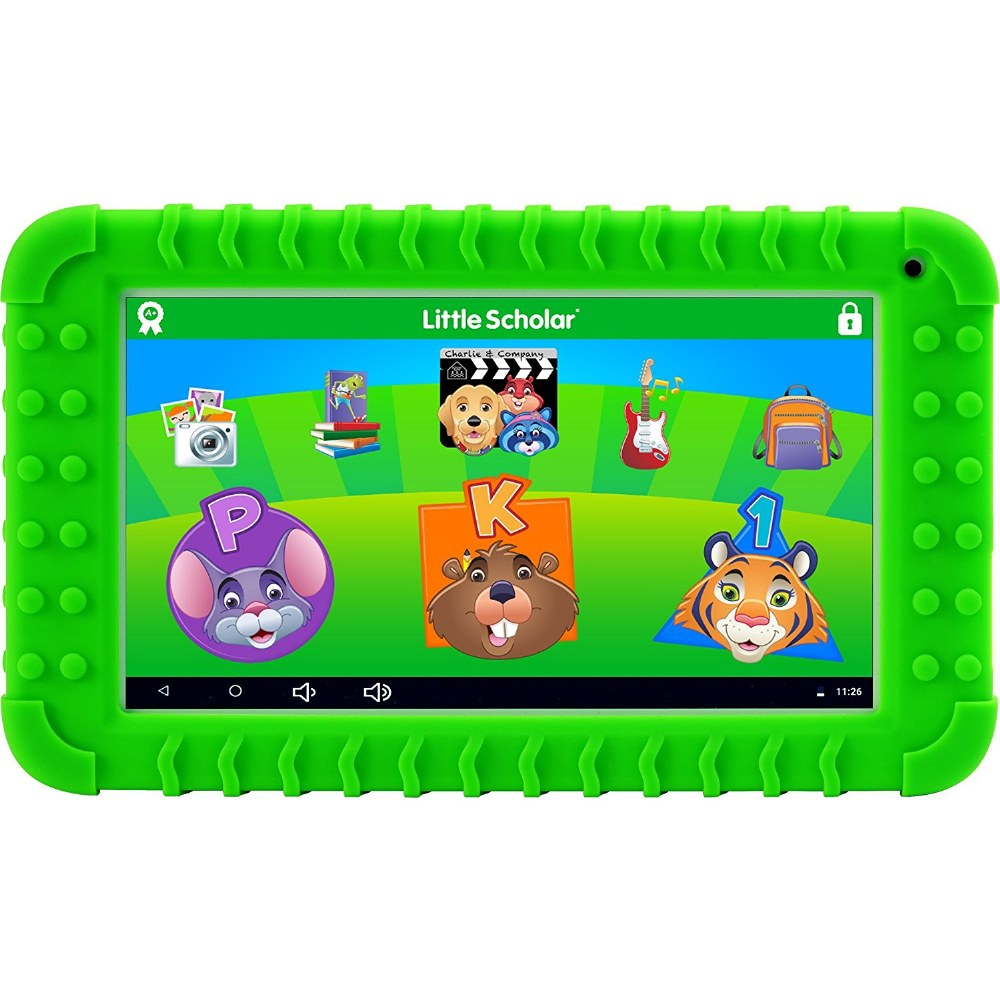 Little Scholar™ Tablet - Mini