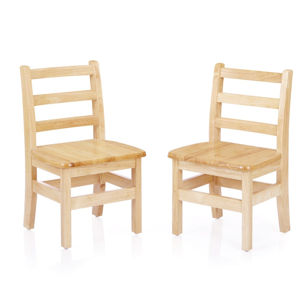Classic Carolina Chairs
