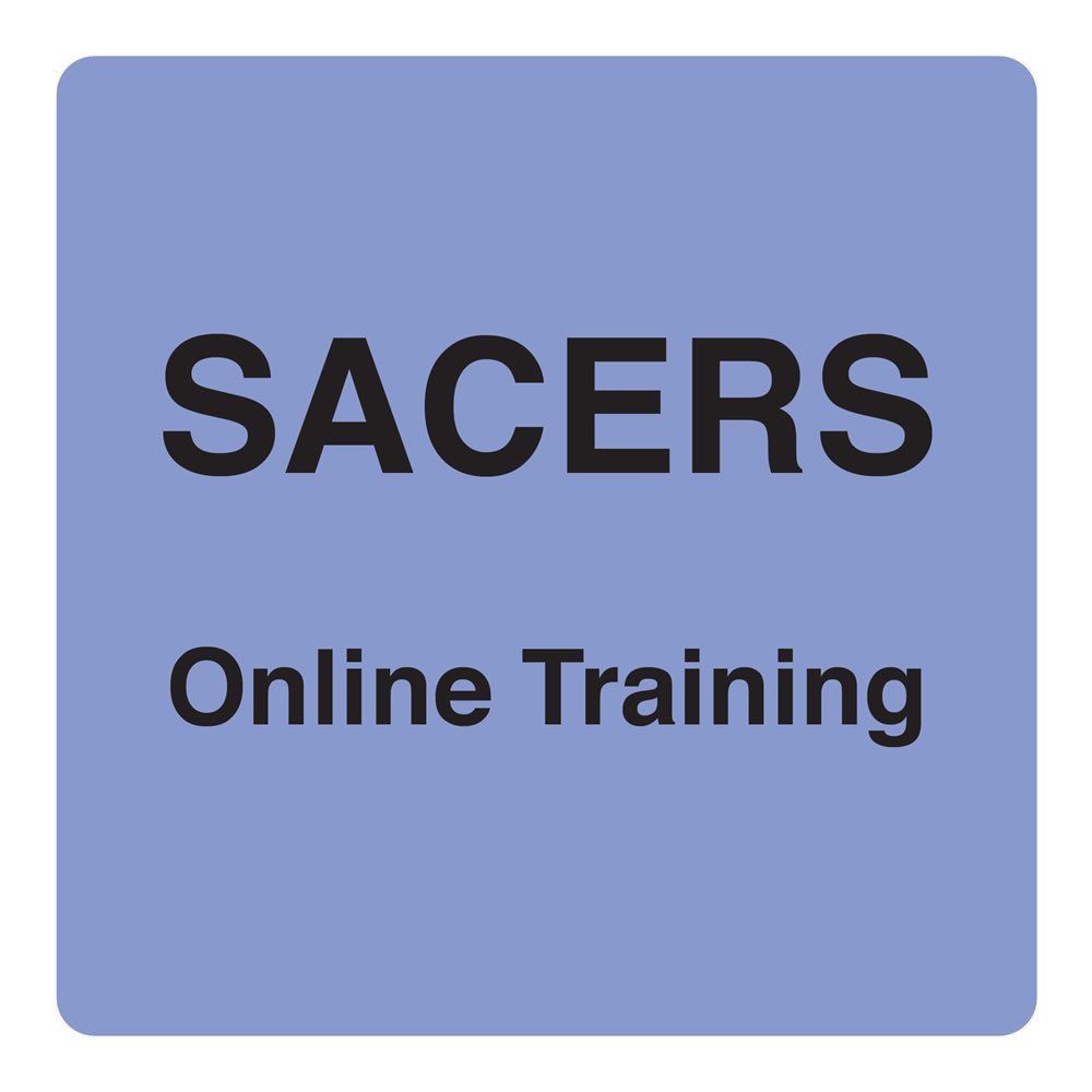 ERS 101 Online Training