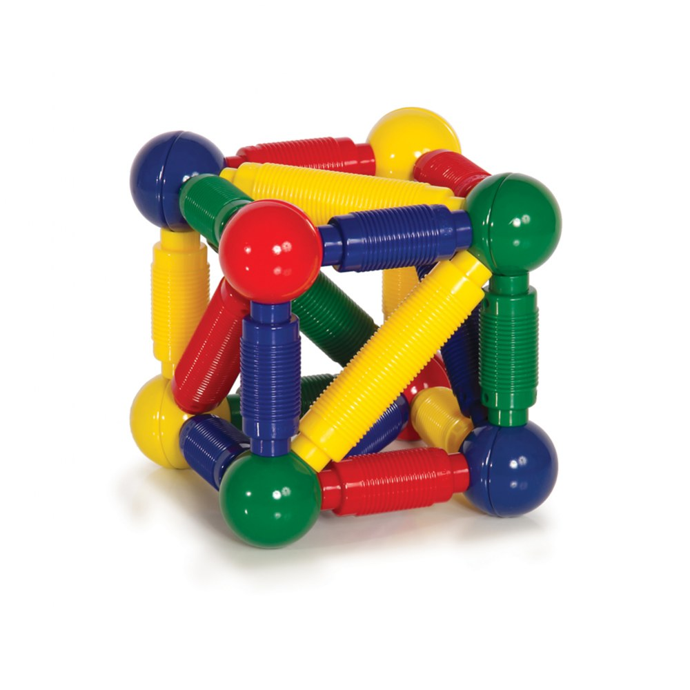 Alternate Image #2 of Better Builders® 30 Piece Set